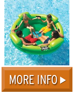 inflatable swimming pool shock rocker model 9056 whats grievancesresidents